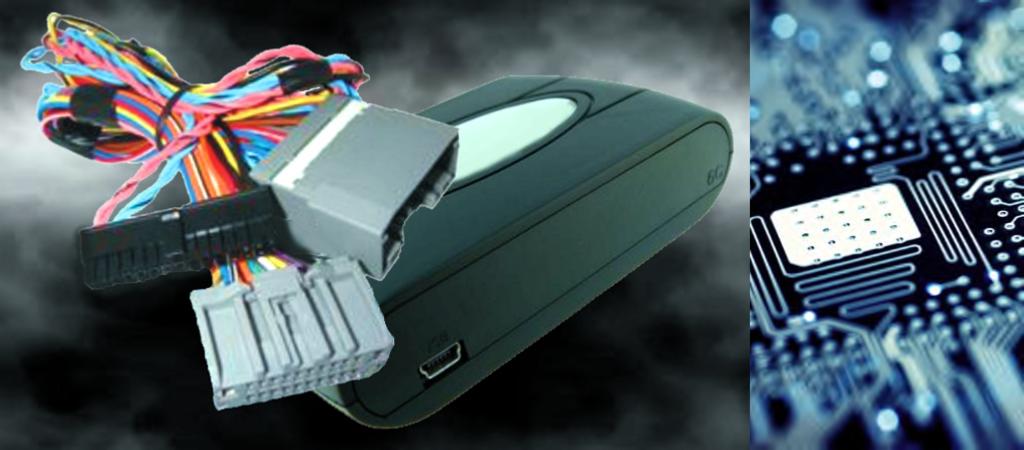 Chrysler 300c Mygig Lockpick